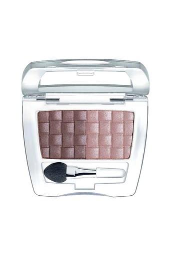Womens 2-In-1 Eyeshadow Palette