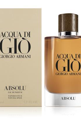 Buy Giorgio Armani Perfume And Deodorant Online India Shoppers Stop