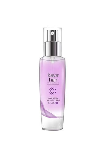 Womens Root Regen Hair Protection Serum - 50ml