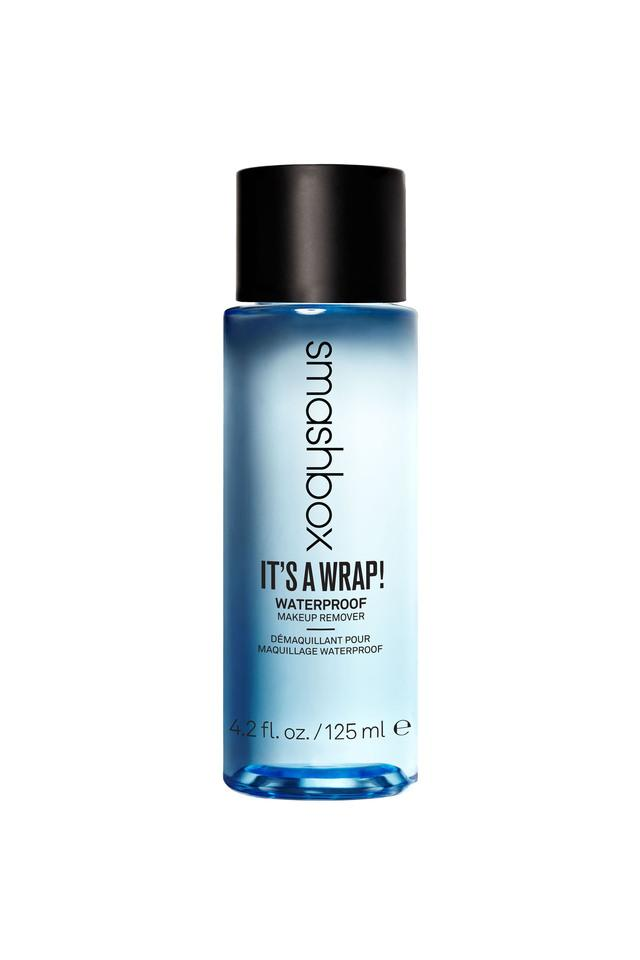 It's a Wrap! Waterproof Makeup Remover - 125 ml