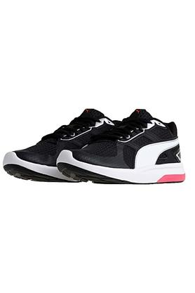 PUMA Womens Mesh Lace Up Sports Shoes - 203996575_9212