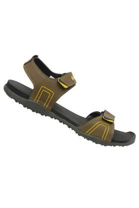 df1466a20 X LEE COOPER Mens Velcro Closure Casual Sandals. LEE COOPER. Mens Velcro  Closure Casual Sandals .