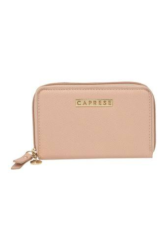 A360 -  NaturalWallets & Clutches - Main
