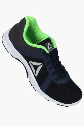 REEBOKMens Mesh Lace Up Shoes - 204340553_9324