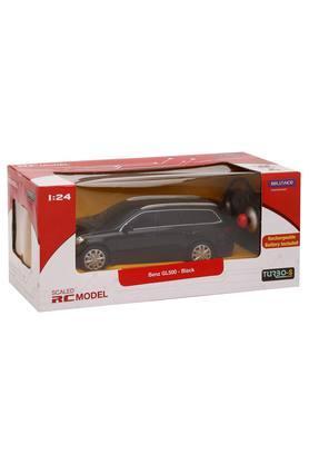 Unisex 1 24 RC Benz GL500 Toy Car
