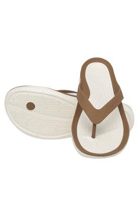 Womens Casual Wear Slip On Flip Flops