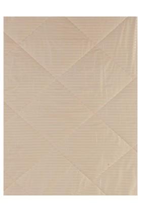 Solid Single Duvet Cover