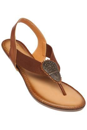 010aa83c586 X CATWALK Womens Casual Wear Slipon Flats