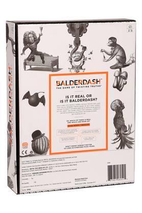 Unisex Balderdash Board Game
