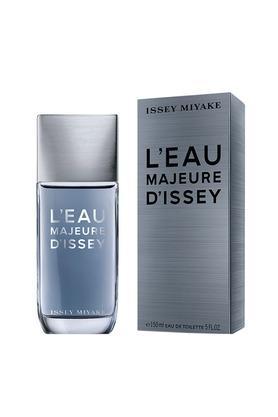 Mens L Eau Majeure D Issey EDT - 150ml
