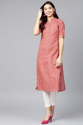 f1457f88b Ethnic Wear For Women - Avail Upto 60% Discount on Womens Indian ...