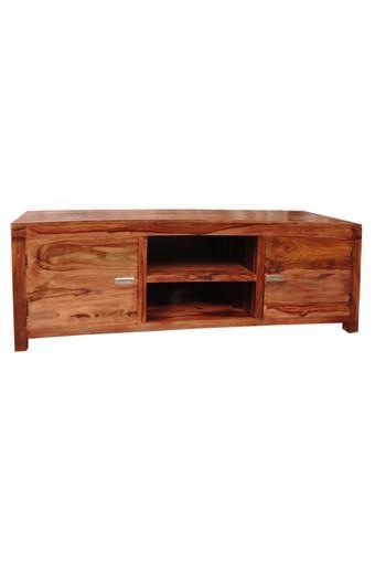 Brown Margot TV Cabinet Unit