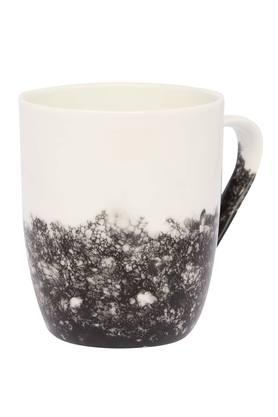 IVY Printed Coffee Mug - 203969280_9218