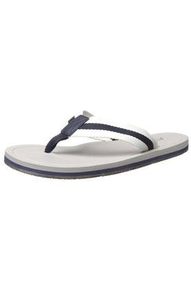 ALDOMens Casual Wear Slippers - 203924431_9100