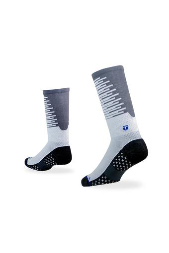 TEGO -  WhiteSocks & Caps & Handkerchieves - Main