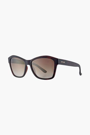 Womens Lifestyle Gradient Sunglasses