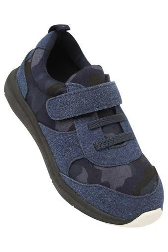 LIFE -  NavySports Shoes - Main