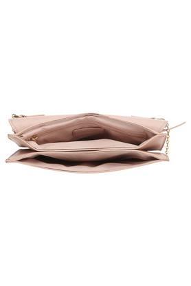Womens Casual Wear Sling Clutch