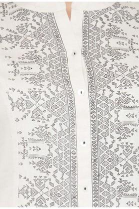 Women Printed Kurta and Pant Set