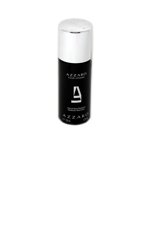 Mens Pour Homme Deodorant Spray - 150 ml