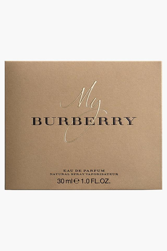 My Burberry EDP - 30ml