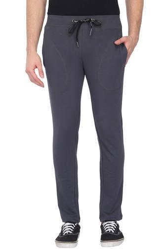 FCUK -  GreyInnerwear & Sleepwear - Main