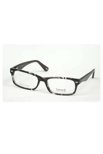 Unisex Rectangular Reading Glasses