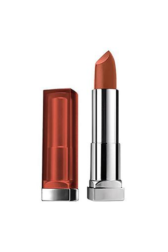 MAYBELLINE -  Rum Riche 280 Lips - Main