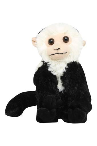 Kids Ckmini Capuchin Soft Toy