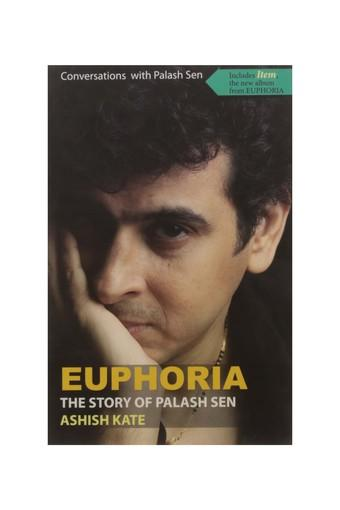 CROSSWORD - Biography & Autobiography - Main
