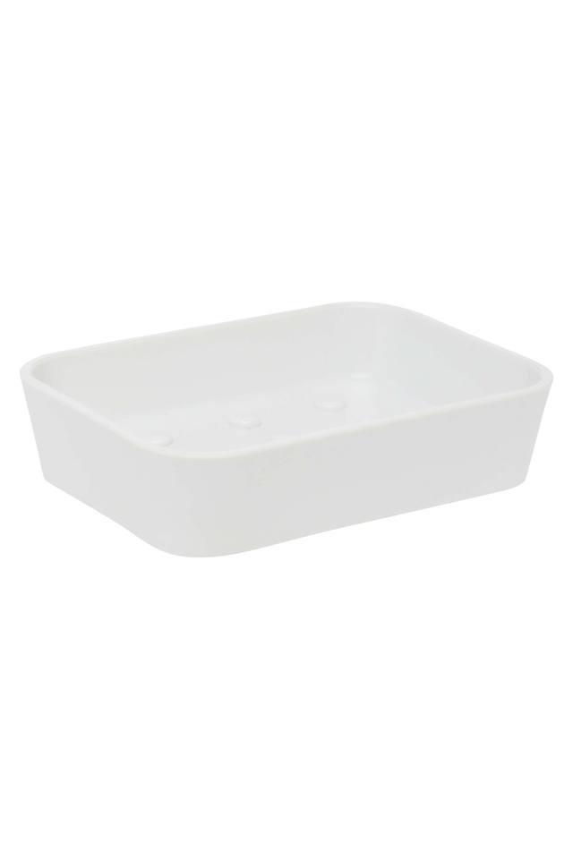 Solid Soap Dish Holder