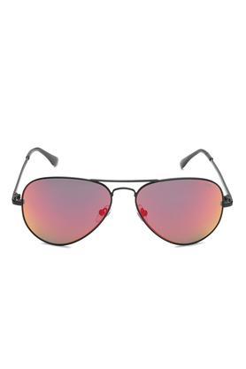 Unisex Aviator Revo Sunglasses - 2500 - C37