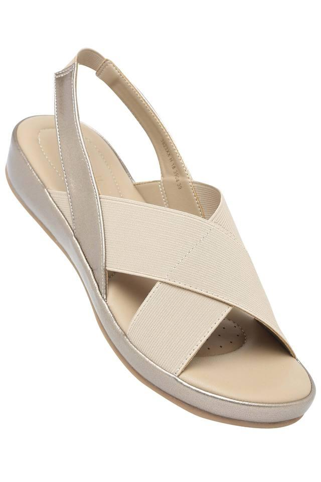 Womens Casual Wear Slipon Flats
