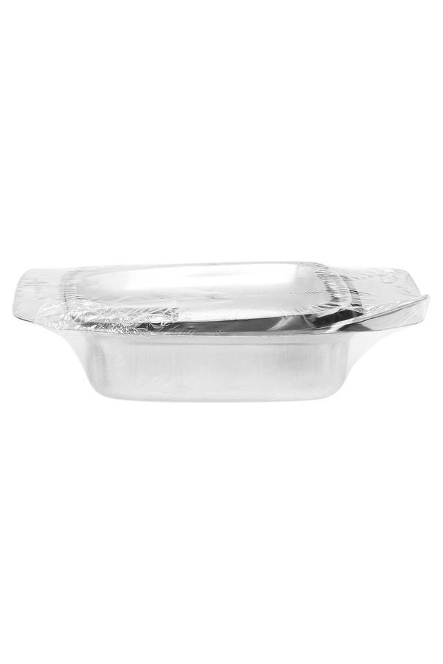 Rectangular Butter Dish