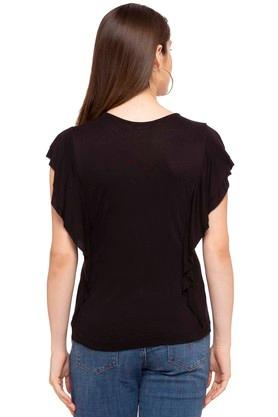 6e00113f3 Ladies Tops - Get Upto 50% Discount on Fancy Tops for Women ...