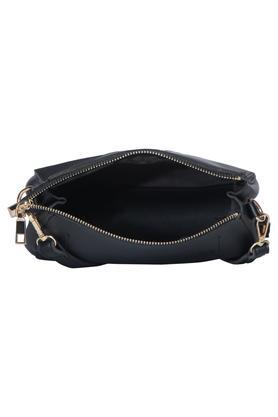 FEMINA FLAUNT - BlackBackpacks - 2