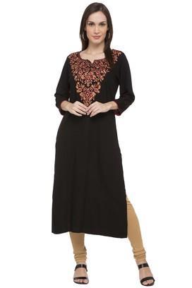 Kashish Dresses & Suits Online | Buy Kashish Clothing