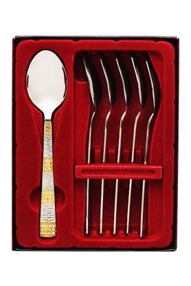 Dorian Tea Spoon Set of 6