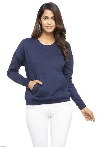 ELLIZA DONATEIN -  GreyWinterwear - Main
