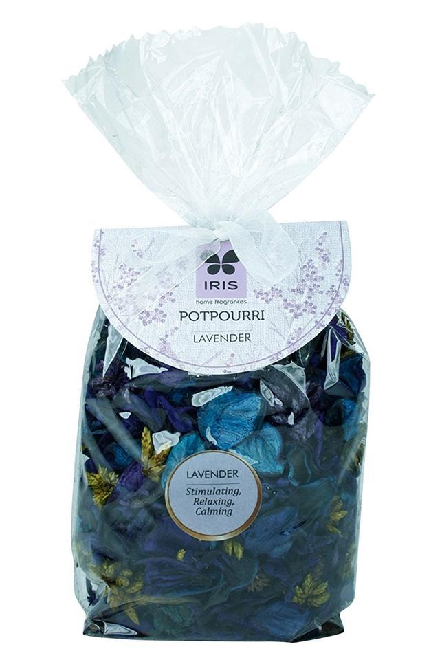 Lavender Home Fragrance Potpourri