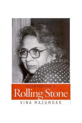Memories of a Rolling Stone