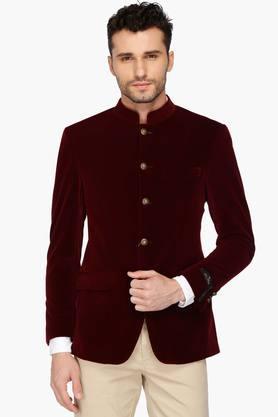 Buy Kurta Pajama for Men  cf1dcc764