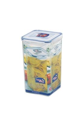 LOCK & LOCK Square Container With Airtight Lid - 4L