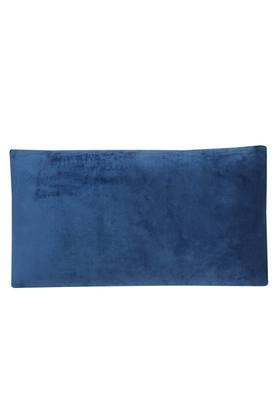 IVY - BluePillow Filler - 1