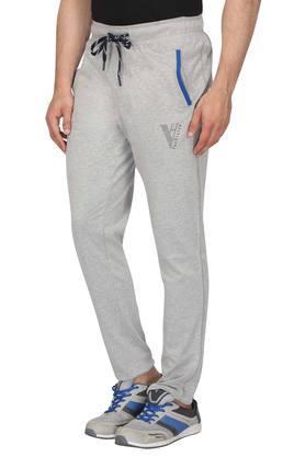 VAN HEUSEN - Grey MelangeNightwear & Loungewear - 2