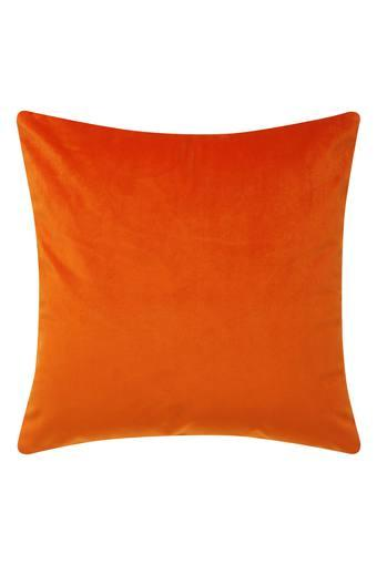 DREAMS -  Assorted Cushion Covers - Main