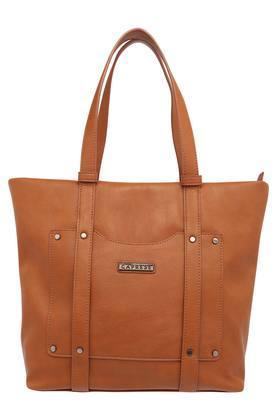 c780c92476 Buy Caprese Handbags For Women Online | Shoppers Stop