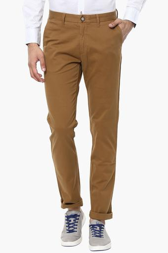 U.S. POLO ASSN. -  Assorted Cargos & Trousers - Main