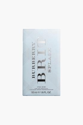 Brit Splash EDT - 50ml