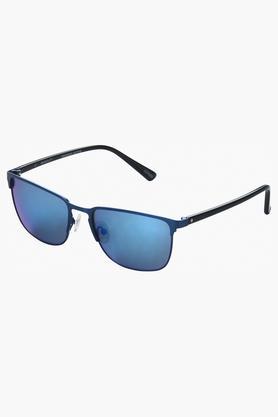 33fb47dd51adb Buy GANT Sunglasses for Men Online